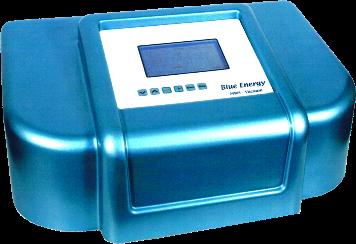 blu-energy-2-2-2-2-2